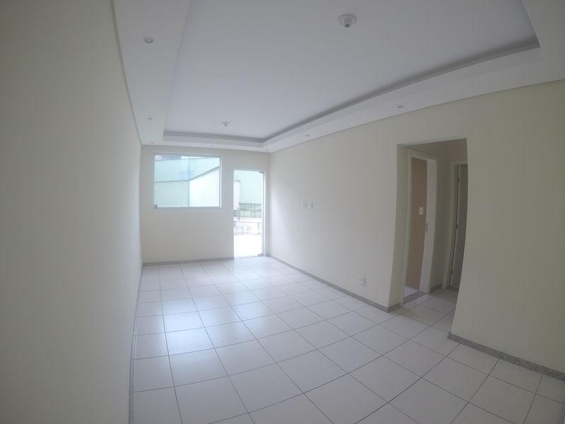 Imóvel, Apartamento, Para Venda, Parque Jardim Soli, Pedro Leopoldo, MG - VAP080 - 4