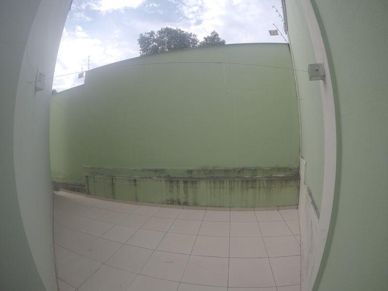 Imóvel, Apartamento, Para Venda, Parque Jardim Soli, Pedro Leopoldo, MG - VAP080 - 9