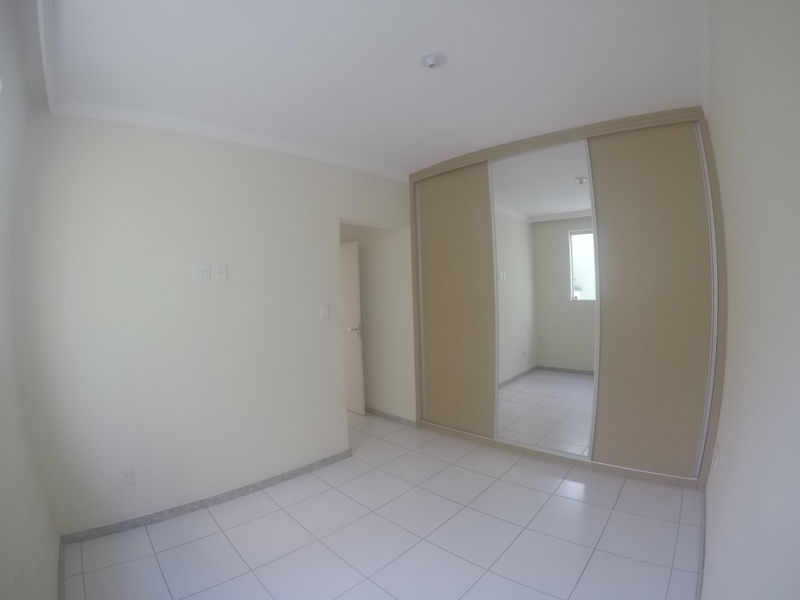 Imóvel, Apartamento, Para Venda, Parque Jardim Soli, Pedro Leopoldo, MG - VAP080 - 15