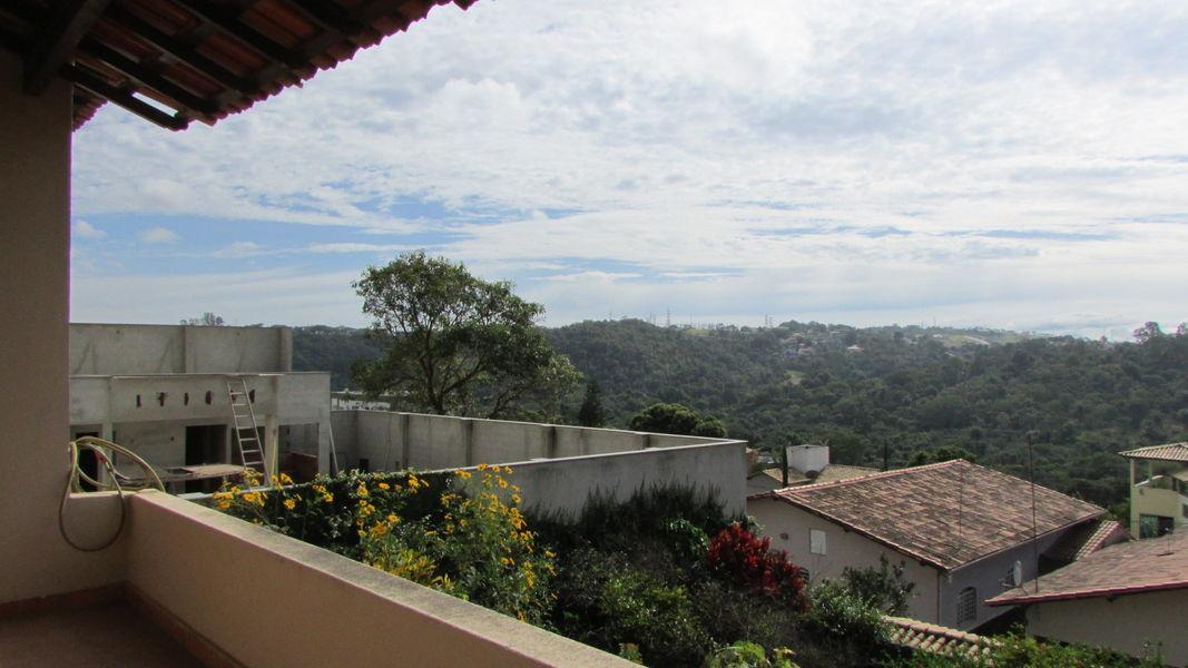 IMÓVEL, CASA Á VENDA, SÔNIA ROMANELLI, PEDRO LEOPOLDO, MINAS GERAIS - VCS101 - 23