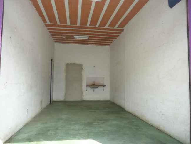 Imóvel, Loja, Para Alugar, Dom Camilo na Cidade de Pedro Leopoldo - lj002 - 1