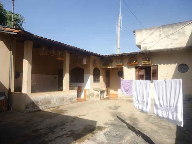 Casa São José,Pedro Leopoldo,MG À Venda,3 Quartos - vcs010 - 2