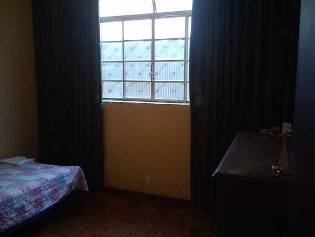 Casa São José,Pedro Leopoldo,MG À Venda,3 Quartos - vcs010 - 12