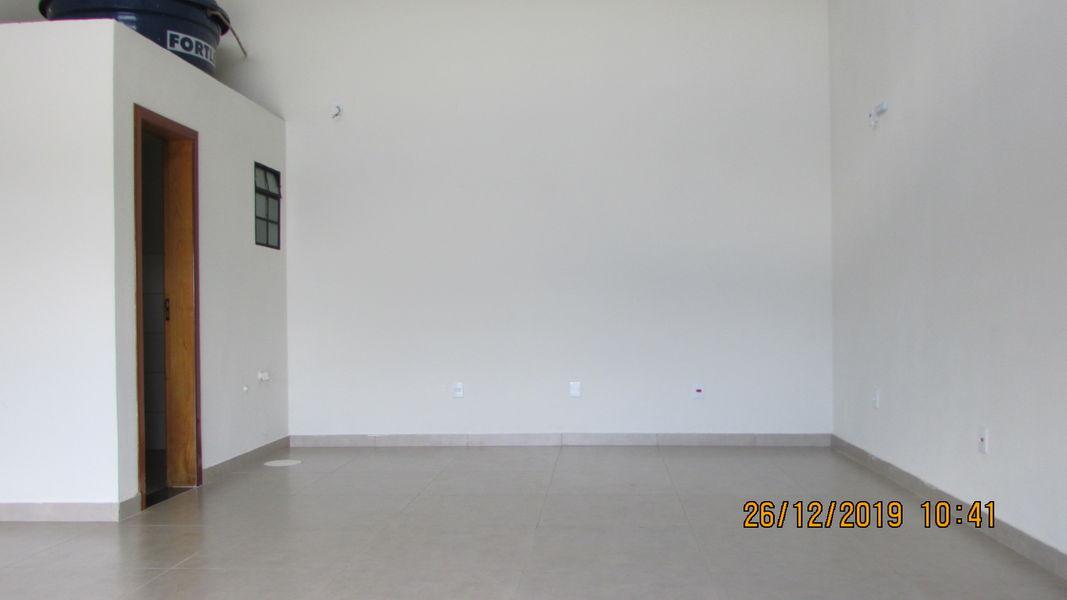 IMÓVEL, LOJA, PARA ALUGAR, NO BAIRRO ANDYARA NA CIDADE DE PEDRO LEOPPOLDO | MG - LJ090 - 5