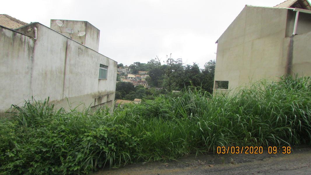 Imóvel, Lote, À Venda, Roberto Belisário, Pedro Leopoldo, MG - VLT047 - 1