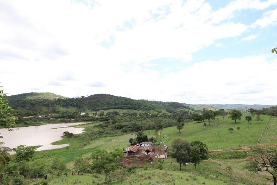 Imóvel, Terreno | Fazenda, À Venda, Vera Cruz de Minas. - VTR006 - 5