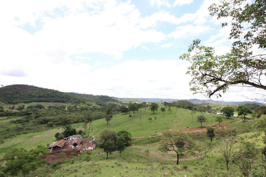 Imóvel, Terreno | Fazenda, À Venda, Vera Cruz de Minas. - VTR006 - 7