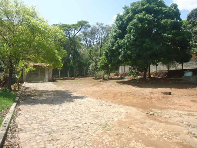 Casa À Venda,4 Quartos - vcs018 - 2