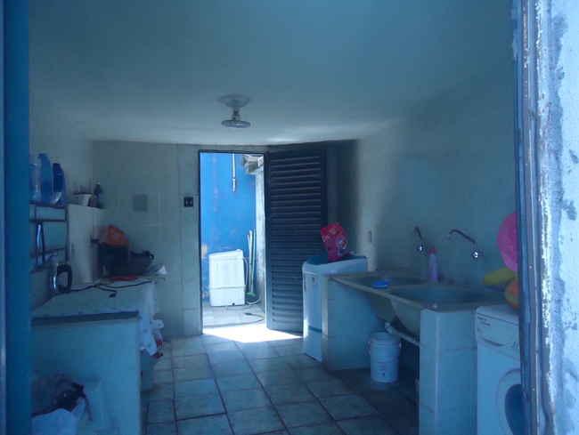Casa À Venda,4 Quartos - vcs018 - 11