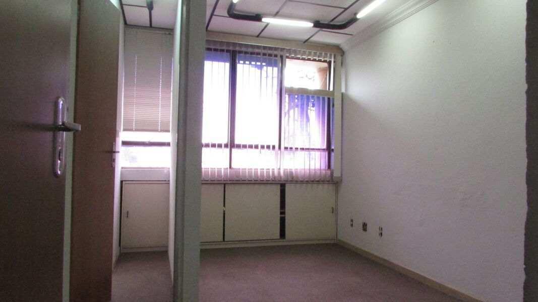 Imóvel, Sala Comercial, Para Alugar, Centro, Pedro Leopoldo, MG - SL040 - 4