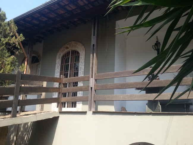 Casa Parque Jardim Soli,Pedro Leopoldo,MG À Venda,5 Quartos - vcs023 - 2