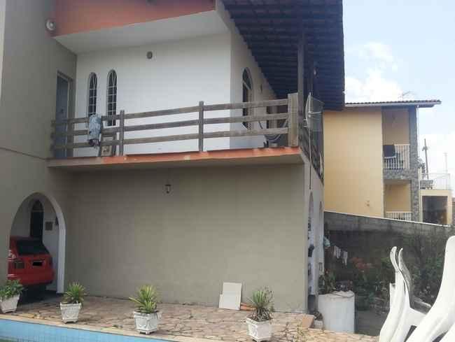 Casa Parque Jardim Soli,Pedro Leopoldo,MG À Venda,5 Quartos - vcs023 - 6