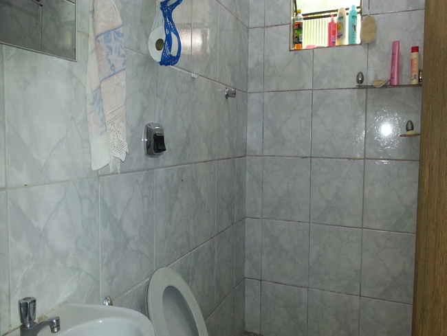 Casa Dom Camilo,Pedro Leopoldo,MG À Venda,3 Quartos - vcs024 - 4