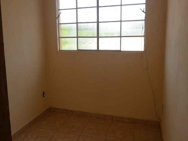 Casa À Venda,5 Quartos - vcs025 - 4