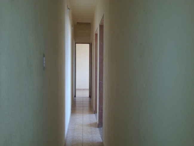 Casa À Venda,5 Quartos - vcs025 - 6