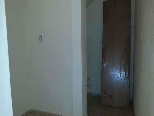 Casa À Venda,5 Quartos - vcs025 - 8