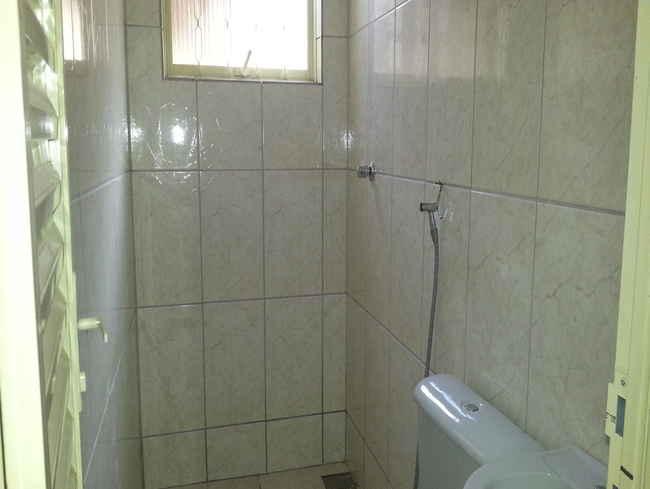 Casa À Venda,5 Quartos - vcs025 - 10
