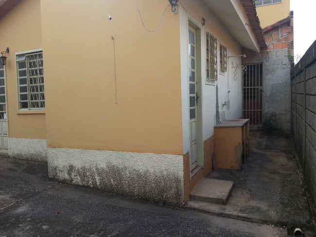 Casa À Venda,5 Quartos - vcs025 - 16