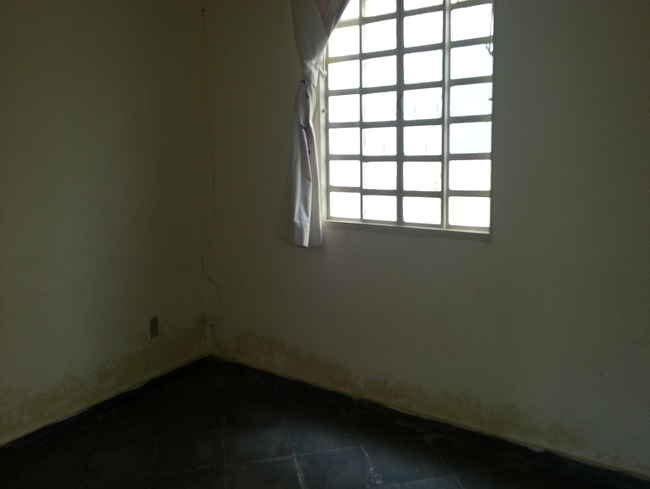 Casa À Venda,5 Quartos - vcs025 - 18