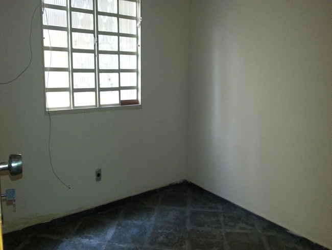 Casa À Venda,5 Quartos - vcs025 - 19
