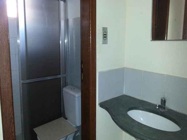 Casa À Venda,5 Quartos - vcs025 - 20