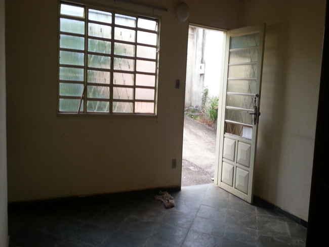 Casa À Venda,5 Quartos - vcs025 - 21