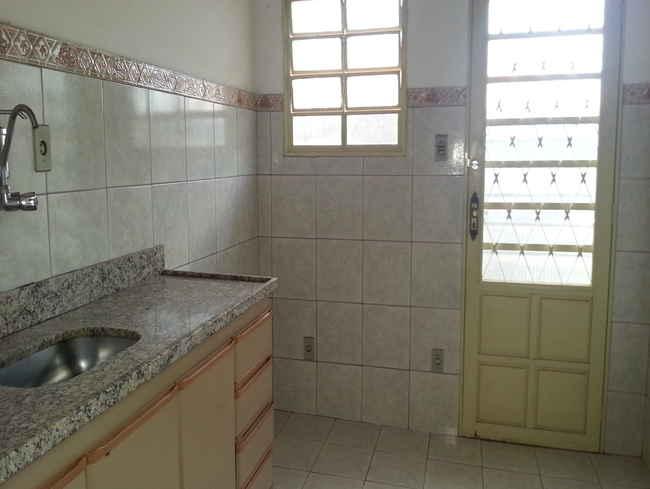Casa À Venda,5 Quartos - vcs025 - 23