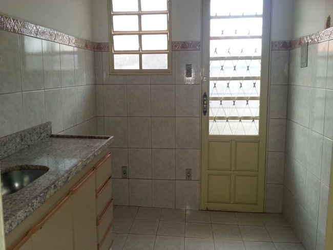 Casa À Venda,5 Quartos - vcs025 - 24