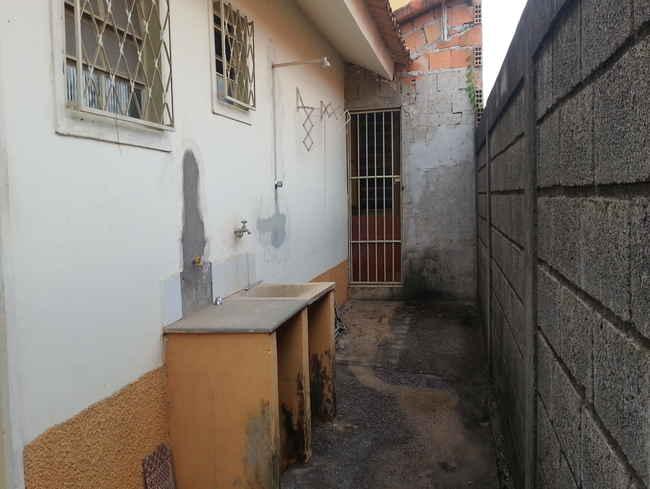 Casa À Venda,5 Quartos - vcs025 - 25