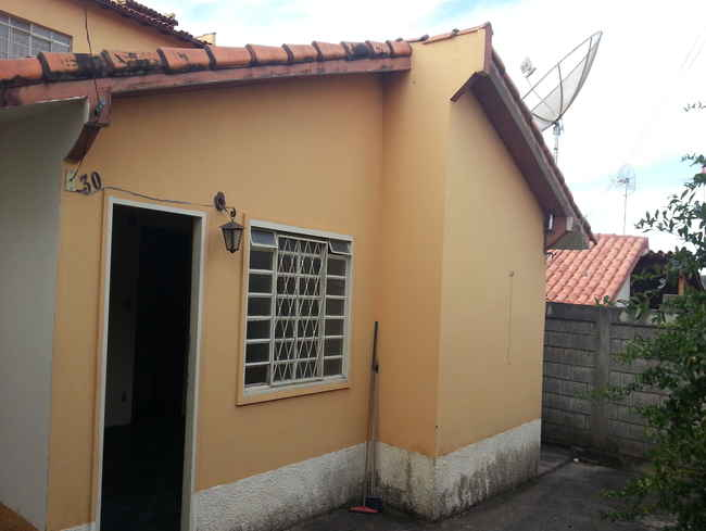 Casa À Venda,5 Quartos - vcs025 - 27