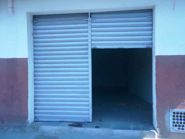 Loja Centro,Pedro Leopoldo,MG À Venda - vlj001 - 1