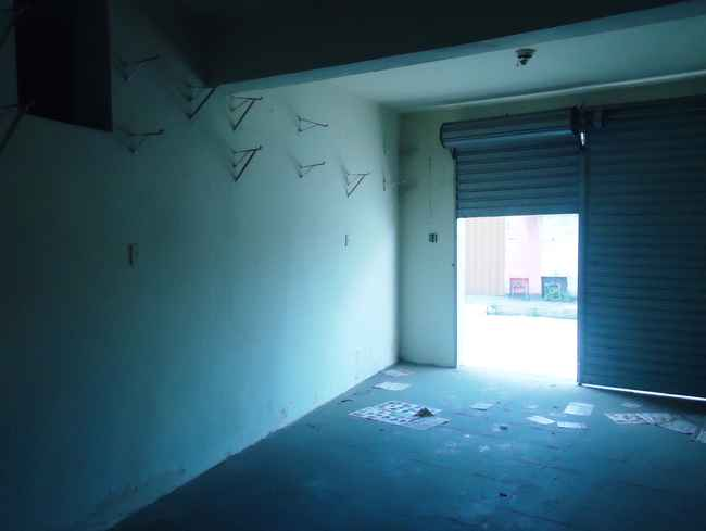 Loja Centro,Pedro Leopoldo,MG À Venda - vlj001 - 3