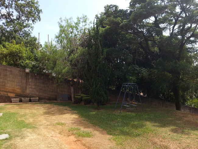 Casa À Venda,4 Quartos - vcs031 - 5