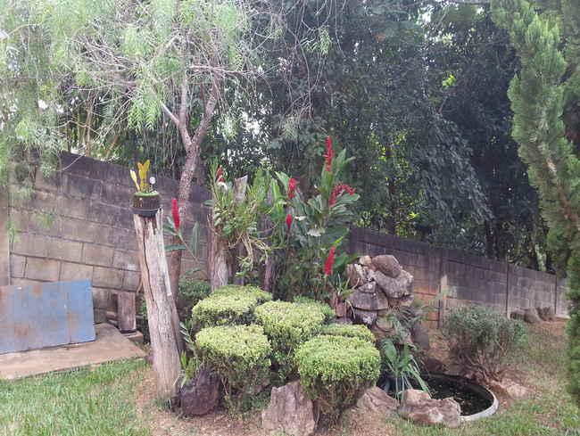 Casa À Venda,4 Quartos - vcs031 - 13