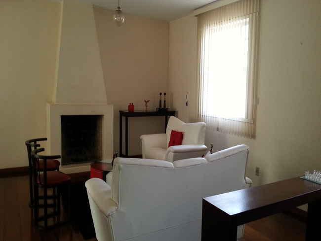 Casa À Venda,4 Quartos - vcs031 - 21