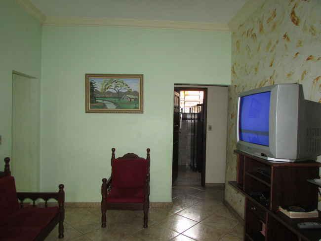 Casa Triângulo,Pedro Leopoldo,MG À Venda,3 Quartos - vcs034 - 6
