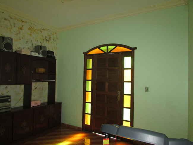 Casa Triângulo,Pedro Leopoldo,MG À Venda,3 Quartos - vcs034 - 7