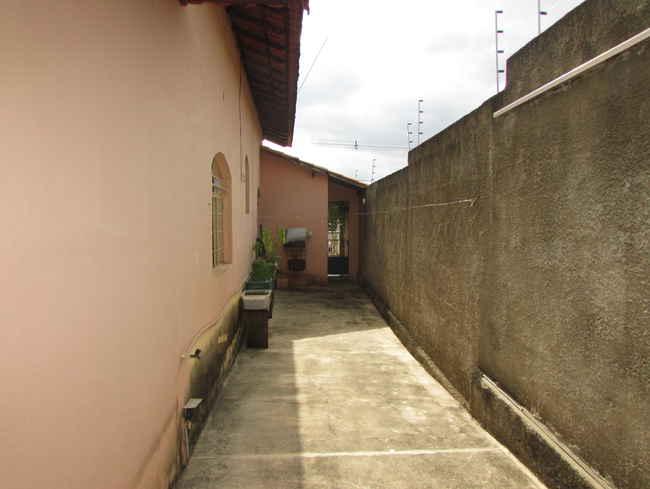 Casa Triângulo,Pedro Leopoldo,MG À Venda,3 Quartos - vcs034 - 12