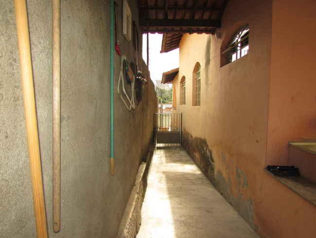 Casa Triângulo,Pedro Leopoldo,MG À Venda,3 Quartos - vcs034 - 14