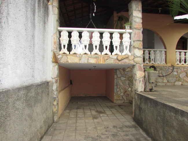 Casa Triângulo,Pedro Leopoldo,MG À Venda,3 Quartos - vcs034 - 16