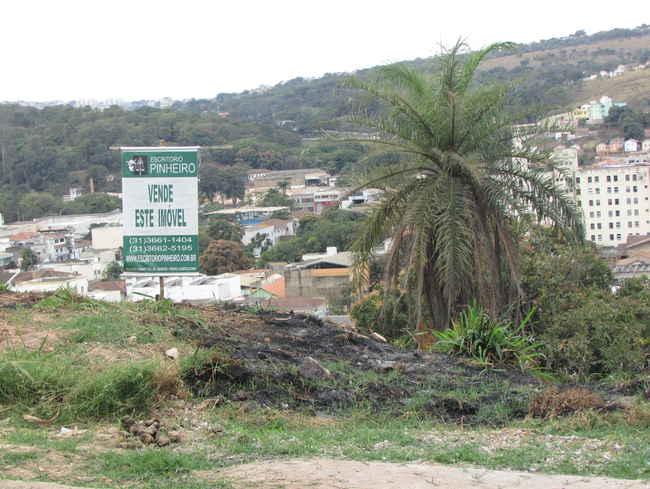 Lote à venda Parque Roberto Belisário, Pedro Leopoldo - R$ 250.000 - VLT015 - 2