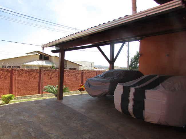 Casa Agenor Teixeira,Pedro Leopoldo,MG À Venda,3 Quartos - VCS039 - 3