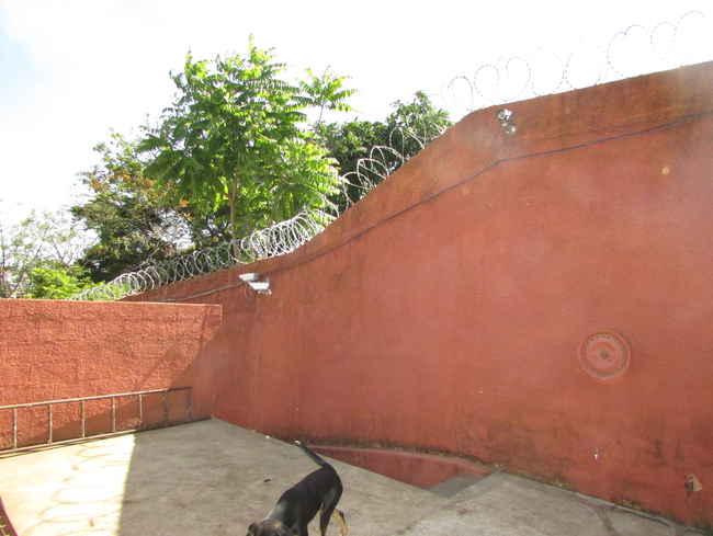 Casa Agenor Teixeira,Pedro Leopoldo,MG À Venda,3 Quartos - VCS039 - 9