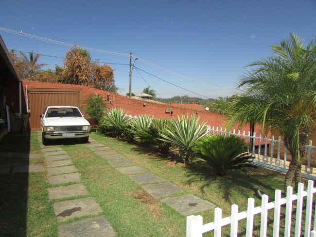 Casa Agenor Teixeira,Pedro Leopoldo,MG À Venda,3 Quartos - VCS039 - 10