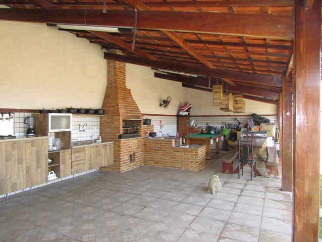 Casa Agenor Teixeira,Pedro Leopoldo,MG À Venda,3 Quartos - VCS039 - 12
