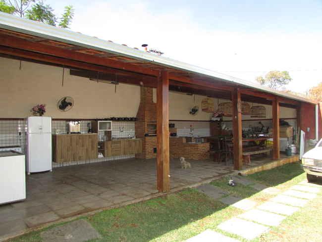Casa Agenor Teixeira,Pedro Leopoldo,MG À Venda,3 Quartos - VCS039 - 13