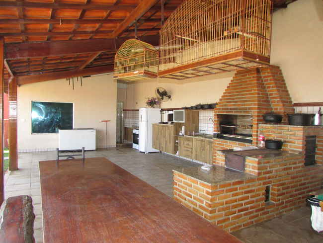 Casa Agenor Teixeira,Pedro Leopoldo,MG À Venda,3 Quartos - VCS039 - 14