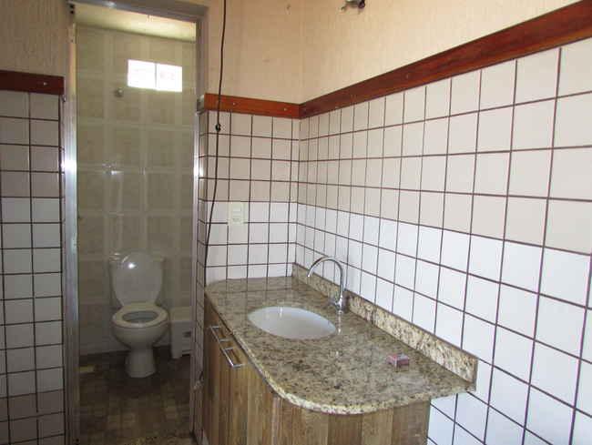 Casa Agenor Teixeira,Pedro Leopoldo,MG À Venda,3 Quartos - VCS039 - 18