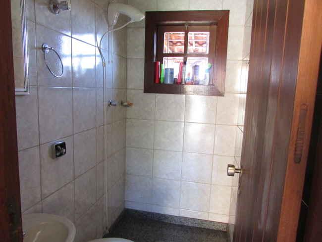 Casa Agenor Teixeira,Pedro Leopoldo,MG À Venda,3 Quartos - VCS039 - 21