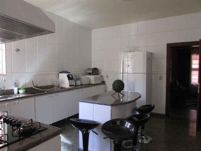 Casa Agenor Teixeira,Pedro Leopoldo,MG À Venda,3 Quartos - VCS039 - 22